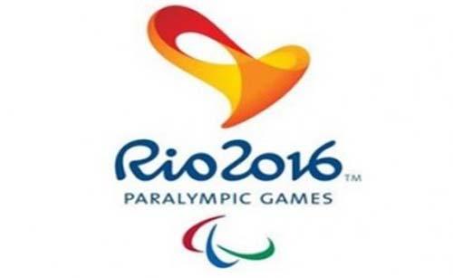 Rio 2016 Paralympic Games_1