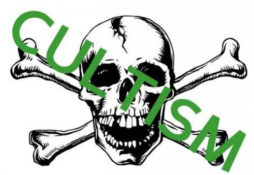 cultism_war