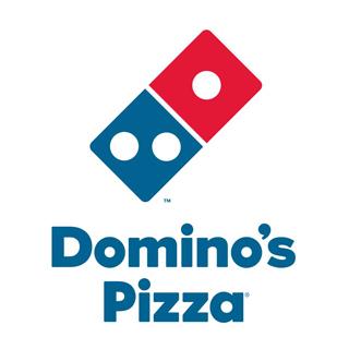 dominos-pizza-imagem-logo