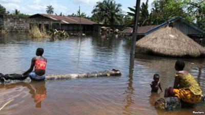 flood-in-Nigeria1