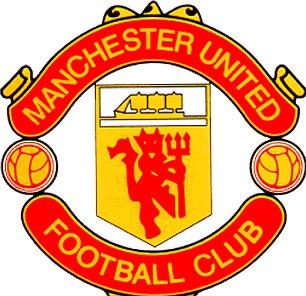 manchester-united-club