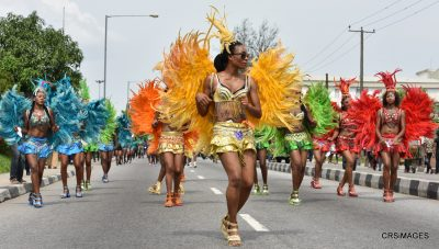 carnival-calabar
