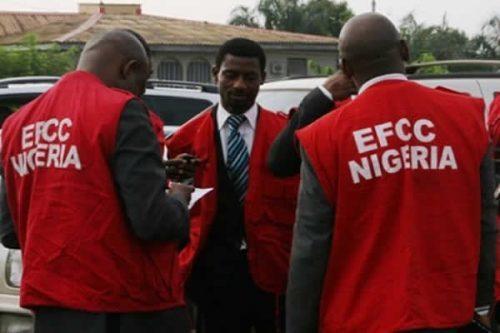 efcc-operatives