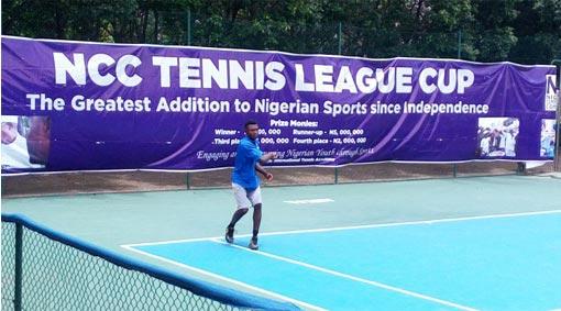 ncc-tennis-league