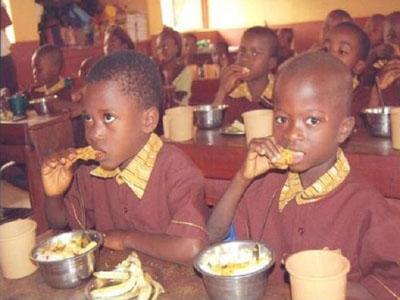 osun-free-meal