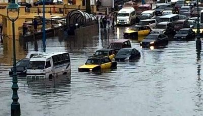 flash-floods
