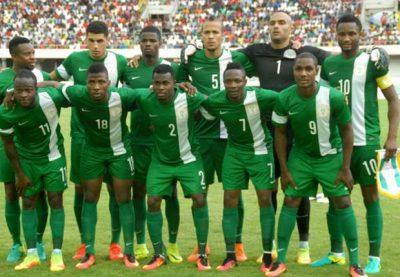 nigeria-super-eagles