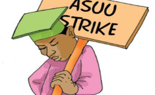 asuu-strike-2016-update