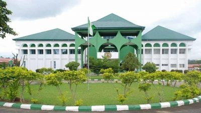 Abia-House-of-Assembly
