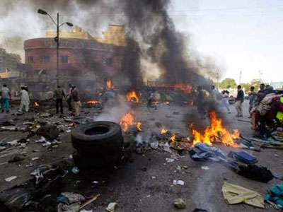 Suicide-bomber-kills-at-least-10-in-Cameroon-mosque