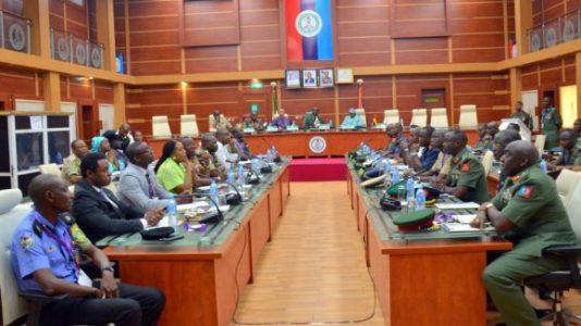 ECOWAS-service-chiets-1-e1484470462654