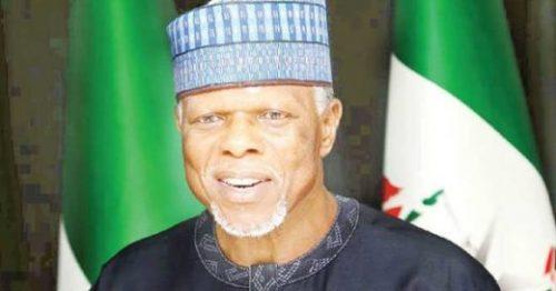 Hameed-Ali-Customs-Comptroller-General