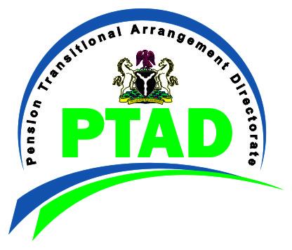 PTAD-Logo-Arc