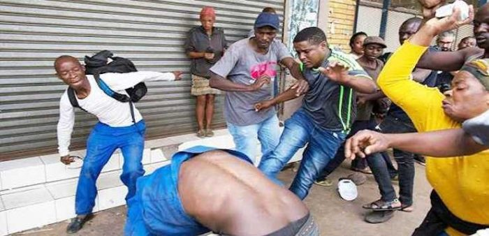 South-Africa-xenophobia-740×357