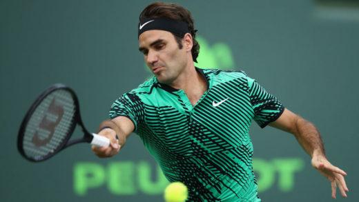 Federer-miami-open