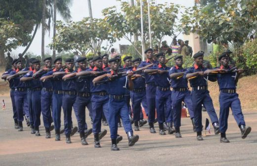 Nigeria-Security-and-Civil-Defense-Corp-NSCDC