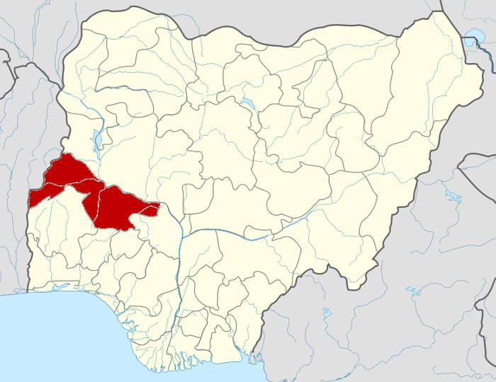 Nigeria_Kwara_State_map