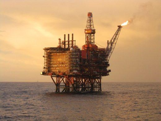 Oil-gas1
