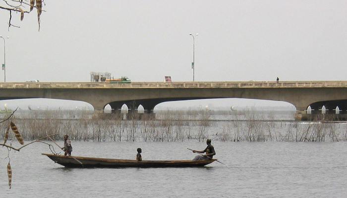 Third_Mainland_Bridge