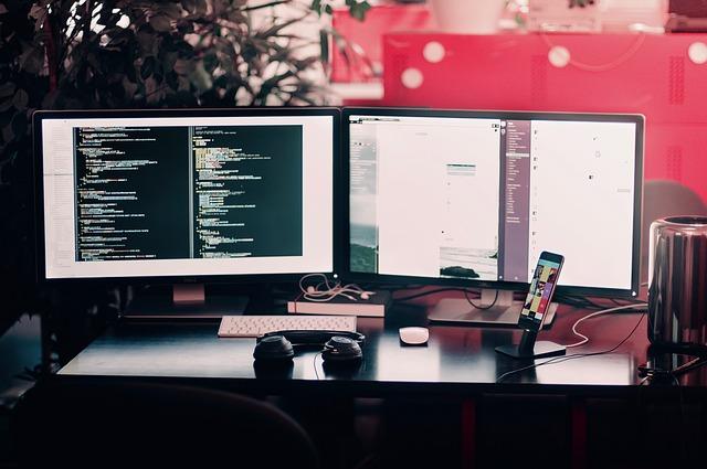 computer-1245714_640