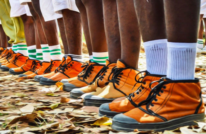 corpers-nysc-boots.-690×450