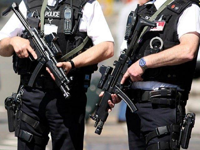 Armed-Police-UK