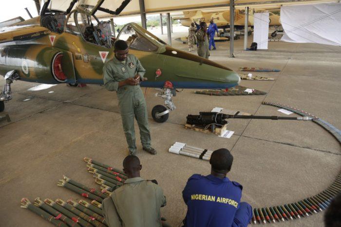 Nigeria_Airforce_Anniversary_55071_jpg-4c256
