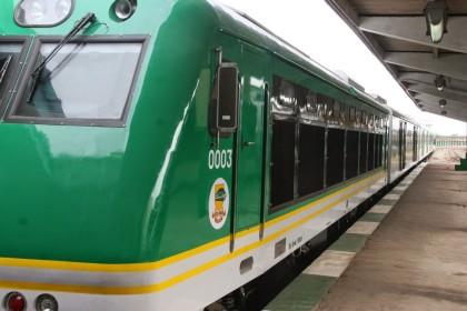 Railway-feat-420×280