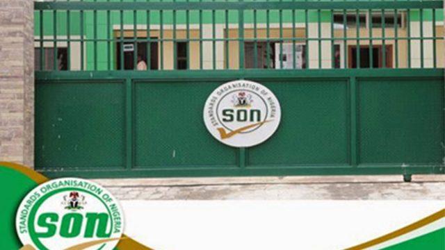 Standards-Organisation-of-Nigeria