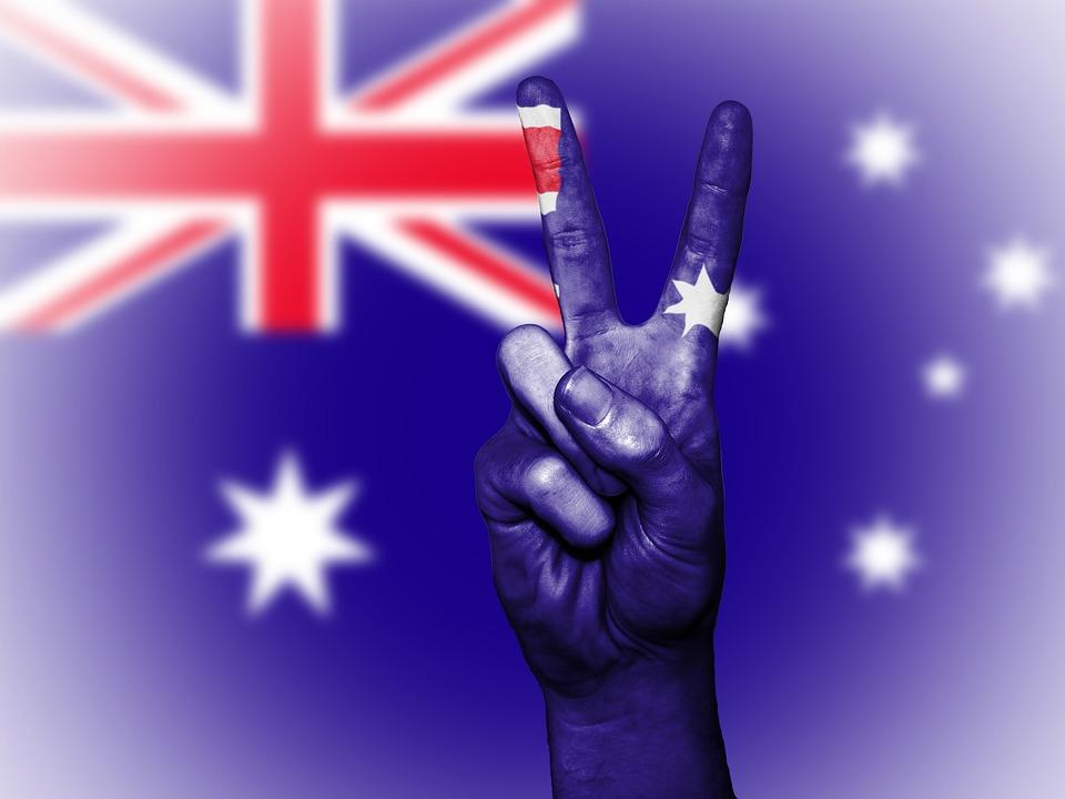 australia-2122938_960_720