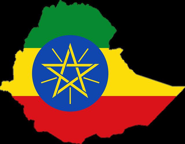 ethiopia-1758949_640