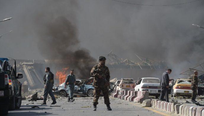 170531134624-04-kabul-afghanistan-explosion-exlarge-169