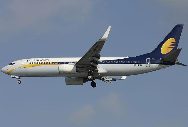 640px-Boeing_737-8HX,_Jet_Airways_JP6781982