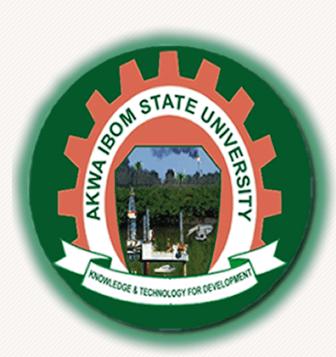 Akwa-Ibom-State-University