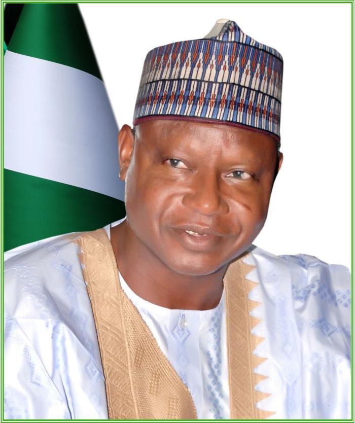 Ibrahim-Usman-jibril-Minister-of-state-2