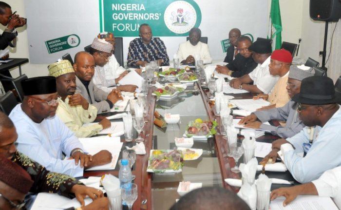 Nigeria-Governors'-Forum