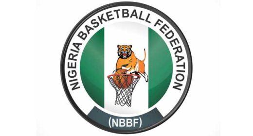 Nigerian-Basketball-Federation-NBBF-Logo