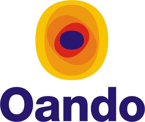 oando (1)