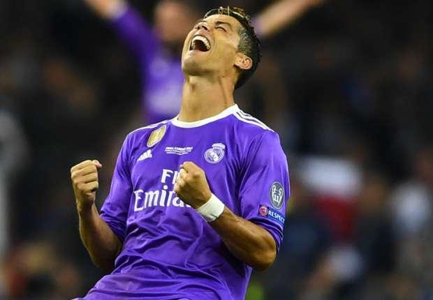 Ronaldo 1