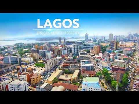 Lagos-megacity-jpg