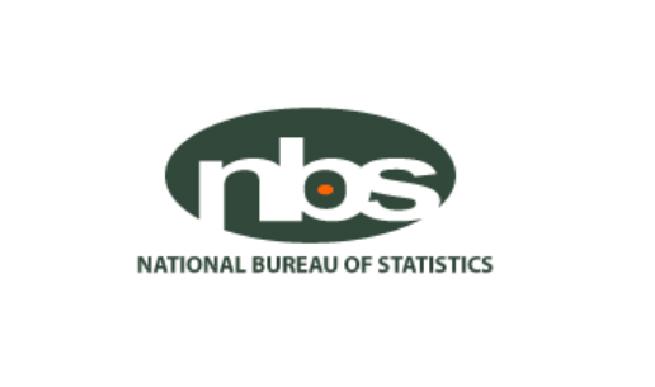 National-Bureau-of-Statistics-nbs-logo_0