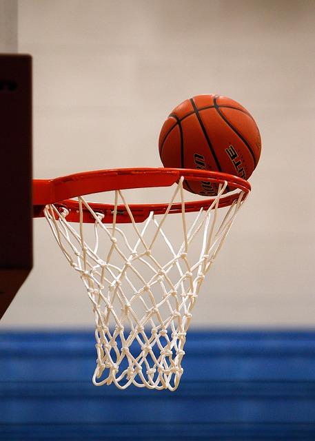basketball-2099656_640