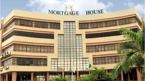 federal-mortgage-bank-