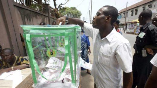 inec-polling-unit