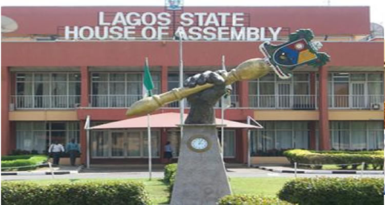 lagos-state-house-of-assembly