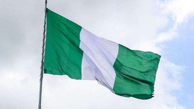 nigeria-flag-640×360
