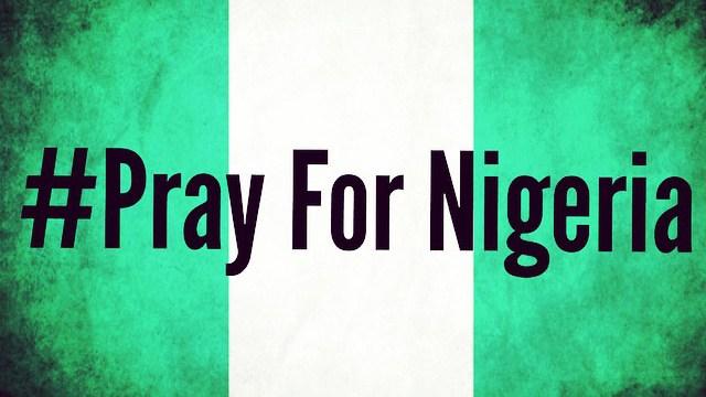 prayer-for-nigeria