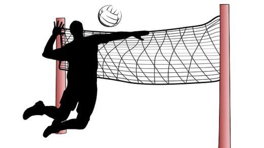 volleyball-1435198_640