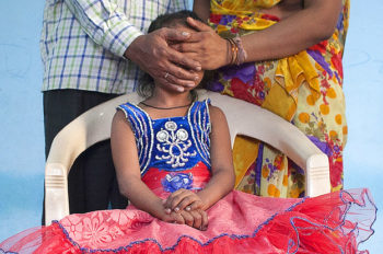 10-year-old-abortion-denied-indian-court_2