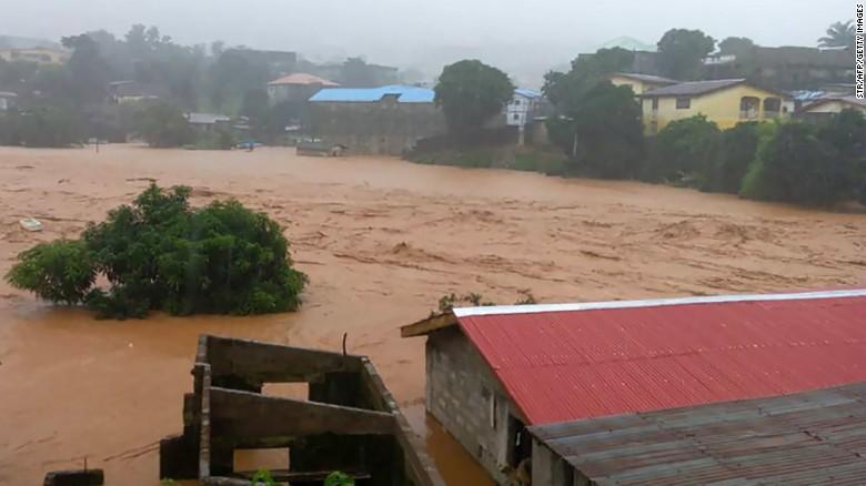 170814161838-02-sierra-leone-flooding-0814-exlarge-169
